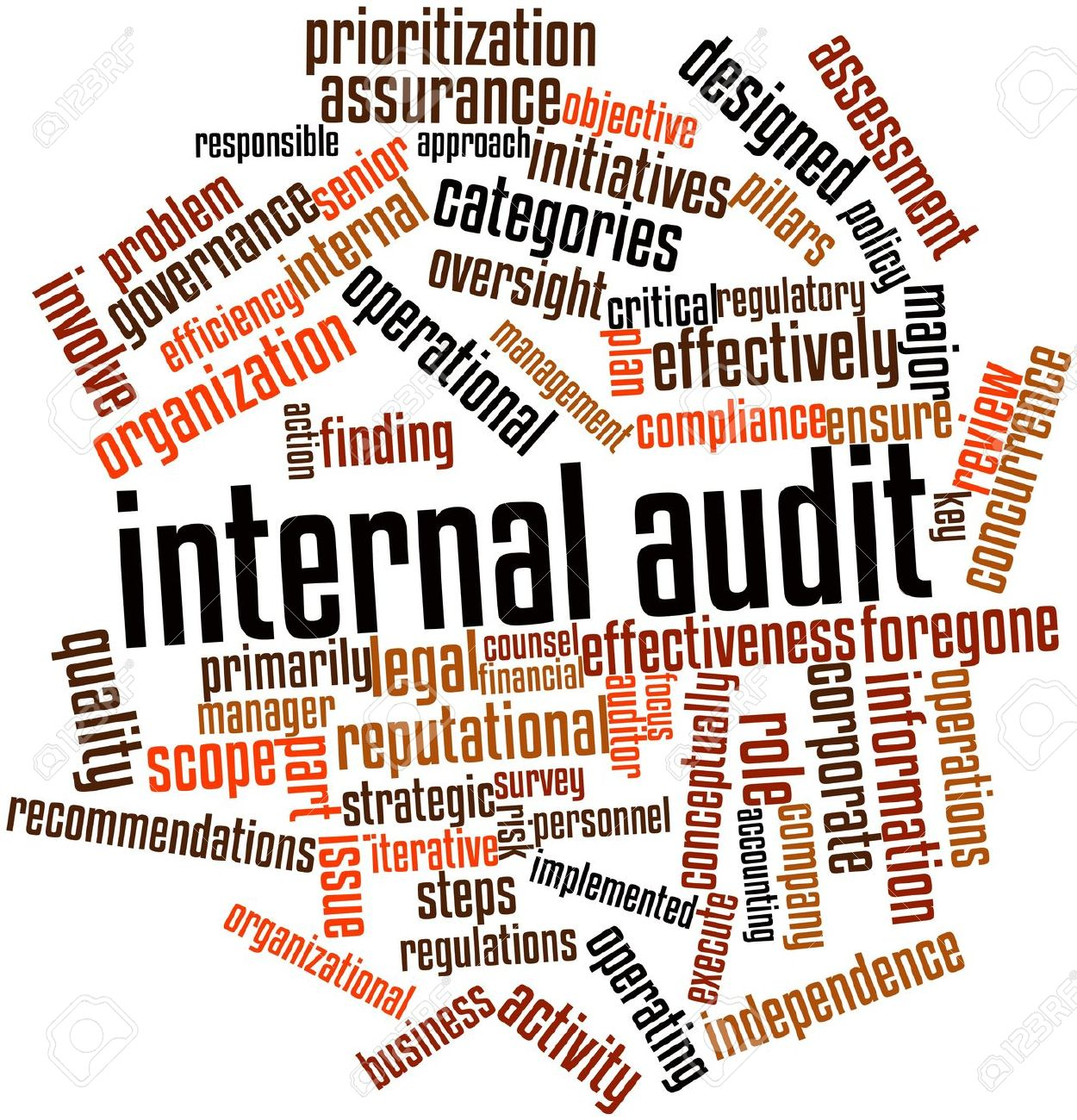 internal controls relating to the ljb Internal controls relating to the bjb company all publicly trader companies in the usa are required to maintain and have an up to date system of internal controls since the ljb company is wishing to become a public entity, i am glad to be able to assist in this action.